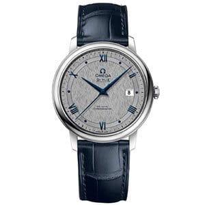 mejores marcas modelos relojes hombre masculino premium omega deville