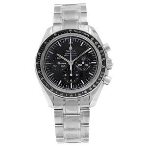 mejores marcas modelos relojes hombre masculino premium omega speedmaster moonwatch