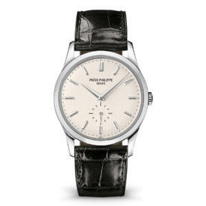 mejores marcas modelos relojes hombre masculino premium patek philippe calatrava