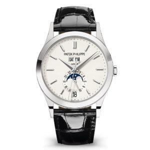 mejores marcas modelos relojes hombre masculino premium patek philippe complications
