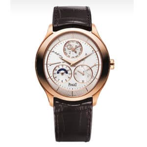 mejores marcas modelos relojes hombre masculino premium piaget gouverneur