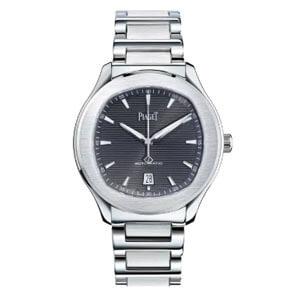 mejores marcas modelos relojes hombre masculino premium piaget polo s