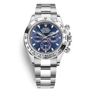 mejores marcas modelos relojes hombre masculino premium rolex daytona