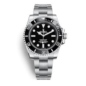 mejores marcas modelos relojes hombre masculino premium rolex submariner