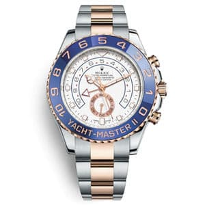 mejores marcas modelos relojes hombre masculino premium rolex yacht master 2
