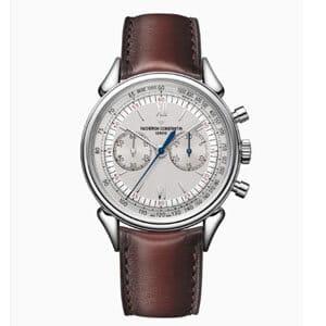 mejores marcas modelos relojes hombre masculino premium vacheron constantin historiques cornes de vache 1955