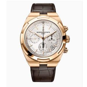 mejores marcas modelos relojes hombre masculino premium overseas cronografo