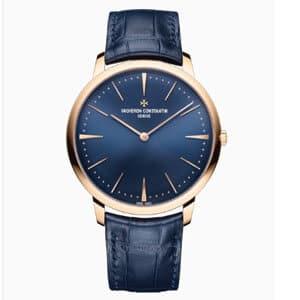 mejores marcas modelos relojes hombre masculino premium patrimony