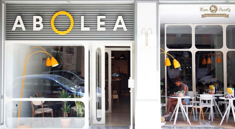 mejores restaurantes comida sana saludables healthy madrid abolea