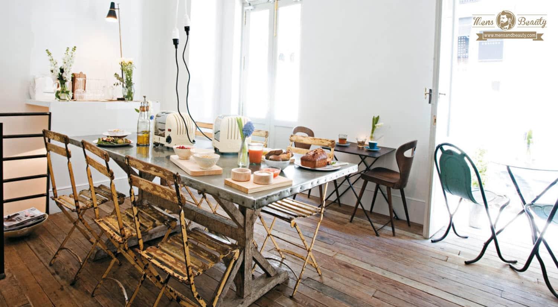 mejores restaurantes comida sana saludables healthy madrid olivia te cuida