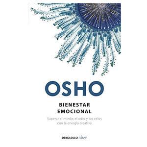 mejores libros ebooks autoayuda amor seduccion hombre best sellers bienestar emocional osho