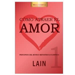 mejores libros ebooks autoayuda amor seduccion hombre best sellers como atraer el amor lain garcia