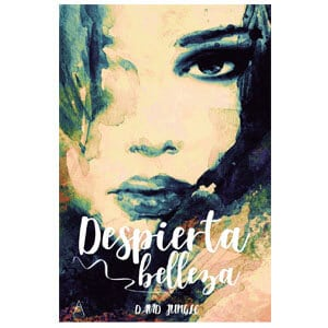 mejores libros ebooks autoayuda amor seduccion hombre best sellers despierta tu belleza david jungle