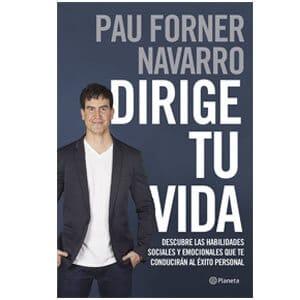 mejores libros ebooks autoayuda amor seduccion hombre best sellers dirige tu vida pau forner navarro