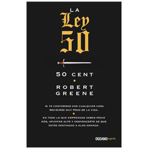 mejores libros ebooks autoayuda amor seduccion hombre best sellers la ley 50 robert greene