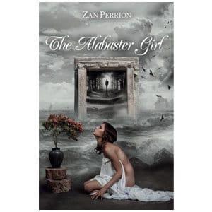 mejores libros ebooks autoayuda amor seduccion hombre best sellers the alabaster girl zan perrion