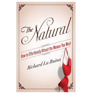 mejores libros ebooks autoayuda amor seduccion hombre best sellers trucos the natural richard la ruina