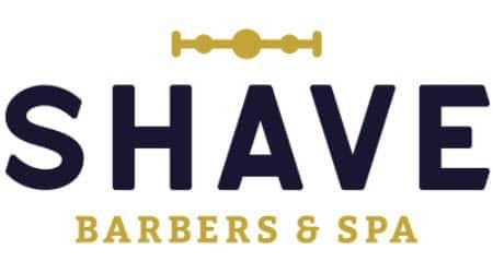 mejor caja suscripcion productos afeitado hombre shave barbers spa