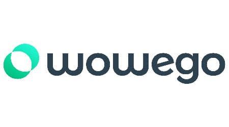 mejor gimnasio online gym virtual entrenar en casa hacer ejercicio wowego
