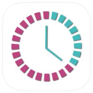 mejores aplicaciones apps ayuno intermitente perder peso ios android ayuno intermitente