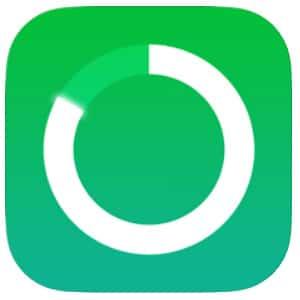 mejores aplicaciones apps ayuno intermitente perder peso ios android bodyfast intermittent fasting
