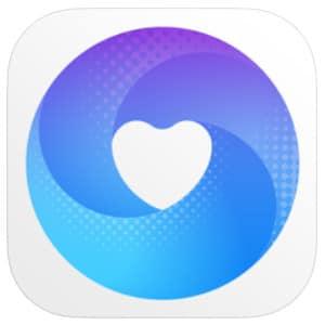 mejores aplicaciones apps ayuno intermitente perder peso ios android life fasting tracker