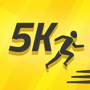 mejores apps fitness running ejercicios monitor gimnasio ponerte en forma entrenamiento en casa apple ios google android 0 a 5000