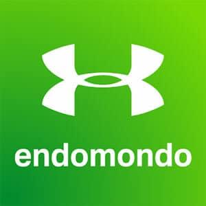mejores apps fitness running ejercicios monitor gimnasio ponerte en forma entrenamiento en casa apple ios google android correr y caminar endomondo
