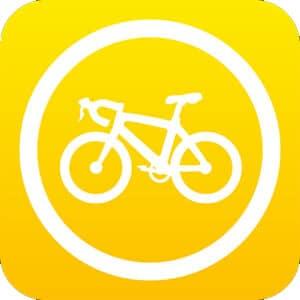 mejores apps fitness running ejercicios monitor gimnasio ponerte en forma entrenamiento en casa apple ios google android cyclemeter