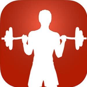 mejores apps fitness running ejercicios monitor gimnasio ponerte en forma entrenamiento en casa apple ios google android full fitness