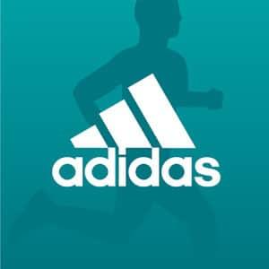 mejores apps fitness running ejercicios monitor gimnasio ponerte en forma entrenamiento en casa apple ios google android running adidas
