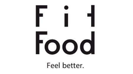 mejores servicios comida saludable a domicilio oficina menus tuppers dieta fit food