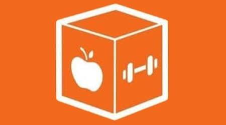 mejores servicios comida saludable a domicilio oficina menus tuppers dieta fitdietbox