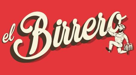 mejores suscripciones planes productos servicios cervezas la virgen el birrero