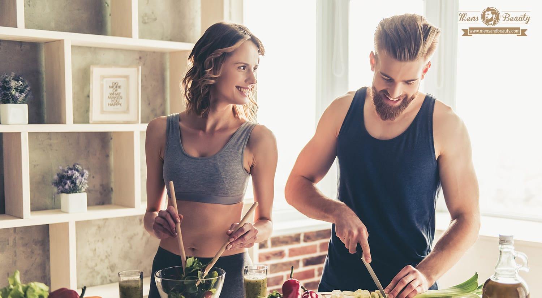 ayuno intermitente que es tipos como perder peso sin hacer dieta mejores apps controlar hambre