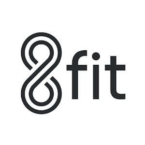 mejores apps fitness running ejercicios monitor gimnasio ponerte en forma entrenamiento en casa apple ios google android 8 fit