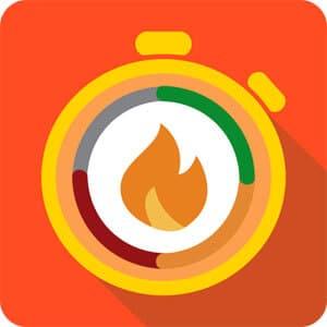 mejores apps fitness running ejercicios monitor gimnasio ponerte en forma entrenamiento en casa apple ios google android ejercicios caseros