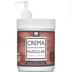 mejores productos hombre cremas antiedad cremas descontracturantes crema relax evo pro