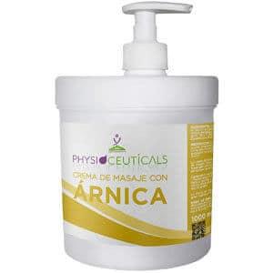 mejores productos hombre cremas antiedad cremas descontracturantes physiceuticals crema arnica