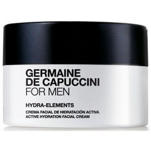 mejores productos hombre cremas antiedad cremas redensificantes germaine de capuccini