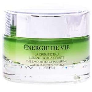 mejores productos hombre cremas antiedad cremas redensificantes lancome energie de vie