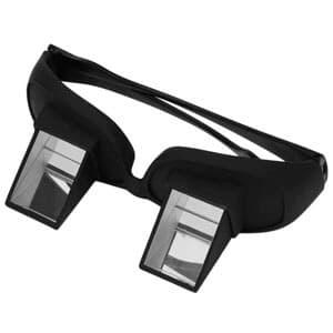 mejores productos mas vendidos amazon regalos accesorios casa formula one gafas cama