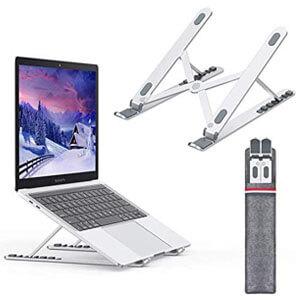 mejores productos mas vendidos amazon regalos accesorios casa nulaxy soporte para portatil