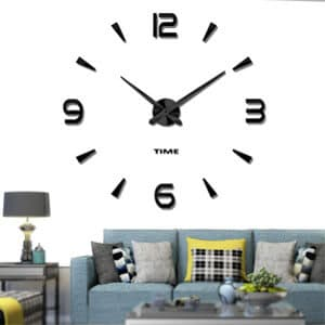 mejores productos mas vendidos amazon regalos accesorios casa vangold reloj