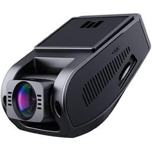 mejores productos mas vendidos amazon regalos accesorios coche aukey dashcam