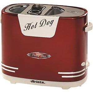 mejores productos mas vendidos amazon regalos accesorios cocina ariete maquina perritos