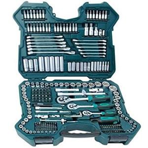 mejores productos mas vendidos amazon regalos accesorios herramientas mannesmann caja de llaves