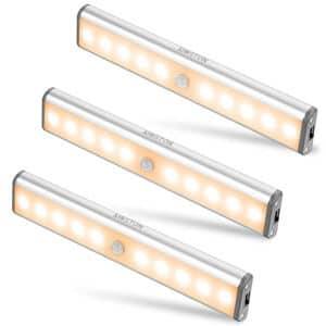 mejores productos mas vendidos amazon regalos accesorios iluminacion moston 10 led