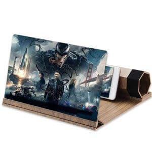 mejores productos mas vendidos amazon regalos accesorios movil tablet austings lupa pantalla