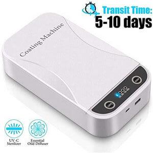 mejores productos mas vendidos amazon regalos accesorios movil tablet byakov desinfectante